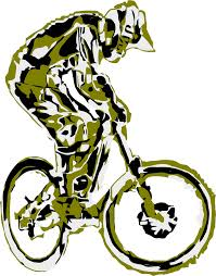 black friday mountain bike deals black friday mountain bike vector free cheapest free 4 0 flyknit