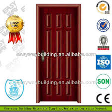 puja room door design puja room door design suppliers and