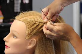 hair plaiting mali and nigeria braiding and braided hair styles course hairdressing courses