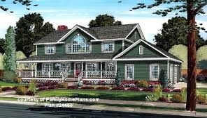 home plans with porch home plans wrap around porch luxury home plan with porch from family