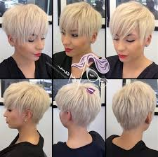 short pixie stacked haircuts photo gallery of short stacked pixie haircuts viewing 19 of 20