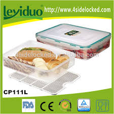 Plastic Storage Containers Dividers - corrugated plastic storage container divider for vegetable buy