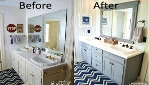 bathroom vanity makeover ideas bathroom cabinet makeover bathroom vanity makeover oak bathroom
