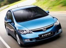 latest cars honda civic india honda civic price hyderabad