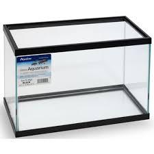 vasche acquario acquario in vetro acquari