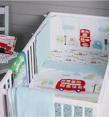 Swinging Crib Bedding Sets Baby Bedding Sets And Crib Bedding From Mothercare