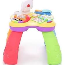 fisher price laugh learn puppy friends learning table fisher price laugh learn puppy friends learning table early