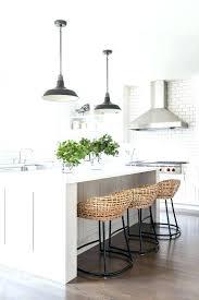 amazon kitchen island lighting industrial style kitchen island lighting kitchen islands for sale