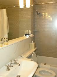 small toilets for small bathrooms home decor
