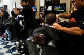 barber shop mia tuny