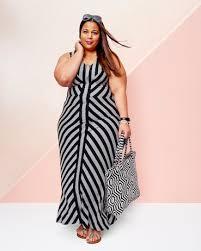 target announces new plus size fashion brand