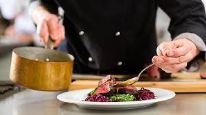 grand chef cuisine grand chef parisien cuisine au restaurant 15 montparnasse tlmp