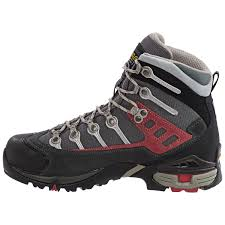 womens tex boots sale asolo atlantis tex hiking boots for save 41