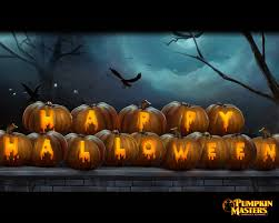 halloween scary wallpaper 30 scary happy halloween 2017 pictures u0026 wallpapers