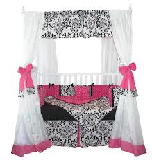 canopy bed curtains for girls image of princess toddler bed curtains for my little princess