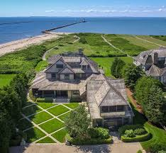 mansion global daily seattle real estate is having a moment
