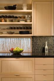 Custom Kitchen Cabinets Seattle Best 10 Limestone Countertops Ideas On Pinterest Countertop