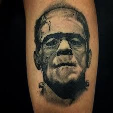 siren tattoo syracuse ny new tattoo helped me celebrate 5 years