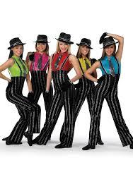 Irish Dance Costume Halloween 387 Dance Costume Ideas Images Dance