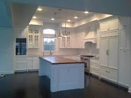 custom home design trends for 2015