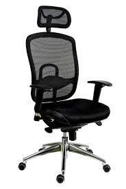 chaise de bureau ergonomique pas cher attachant chaise bureau ergonomique de ado pour pas cher fauteuil