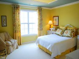 bedroom adorable interior paint ideas room colour combination