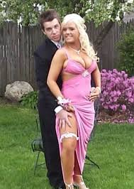 prom dresses stores in los angeles california best dressed