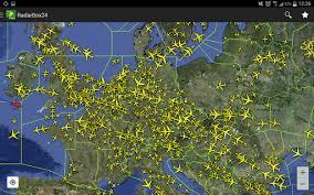 flightradar24 pro apk radarbox24 pro apk v2 0 3 proapkfull