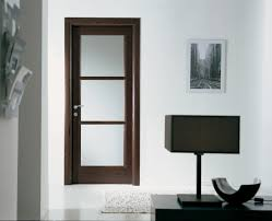 interior door designs for homes modern interior doors italian luxury interior doors new design