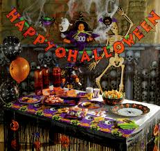teenage halloween dance party ideas archives decorating of party