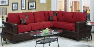 cheap livingroom sets tips on how to get a deal on furniture sets living room