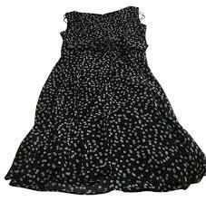 t j maxx clothing up to 70 a tradesy