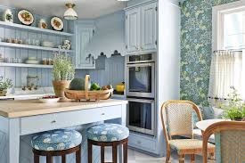 which colour is best for kitchen room 27 best kitchen paint colors 2020 ideas for kitchen colors