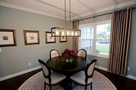 new homes strongsville oh love farm petros homes