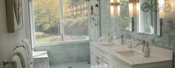 Bathrooms By Design Tile By Design New England U0027s Finest Wholesale Supplier Of