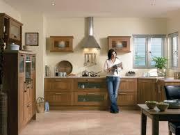 discount cabinets richmond indiana fair kitchen designers richmond va in custom kitchen cabinets