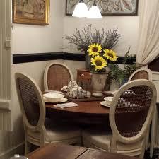 interior designs home farmer designs home interior design home photos