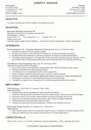Student Resume Templates Free Unique Ideas College Student Resume Format Smartness 10 Templates