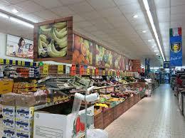 si e lidl lidl un supermercato non nel reparto ortofrutta fruitbook magazine