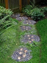 best 25 pebbles for garden ideas on pinterest mulch ideas