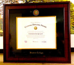 a m diploma frame graduation day is coming win a beautiful diploma frame