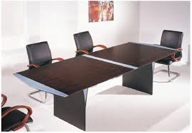 modern office conference table unique design office conference table conference tables office