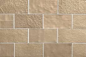 Vintage Bathroom Floor Tile Patterns - tile design patterns archives house luxury cool mosaic floor ideas