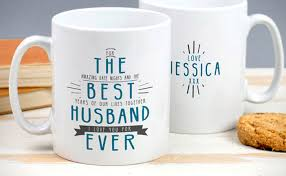 best mugs for coffee 75 of the coolest coffee mugs unique coffee cups ever