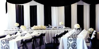 wedding backdrop hire wedding decoration hire sydneywedding