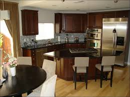 Kitchen Architecture Design Kitchen Christmas Decorations Kitchen Table Ideas Lovely Candle