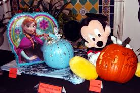 disney at heart october 2014