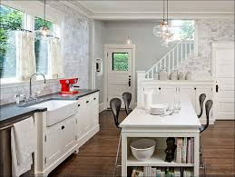 Kitchen Island Track Lighting Kitchen Cabinets Over Sink Kitchen Lighting Design Kitchen