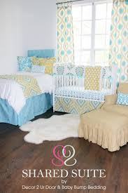 Shared Bedroom Ideas by Kids Room Shared Bedrooms Awesome Kids Share Room 10