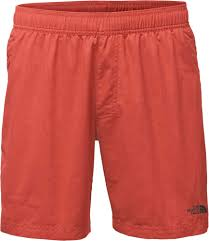the north face men u0027s class v pull on board shorts u0027s